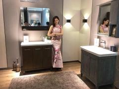 第22届上海卫浴展之趋势分析
