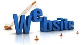 佛山网站建设基本流程