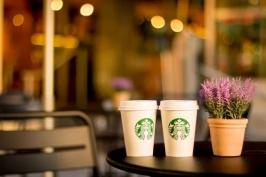 从一杯咖啡,看新零售是怎么样的